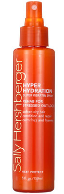 sally-hershberger-super-keratin-spray