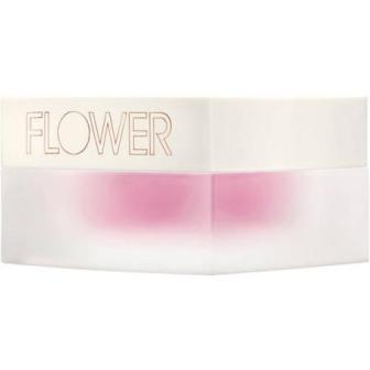 Flower Transforming Powder To Creme Blush - Tickled Pink