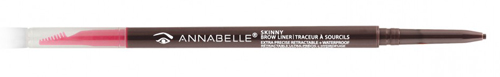annabelle brow liner