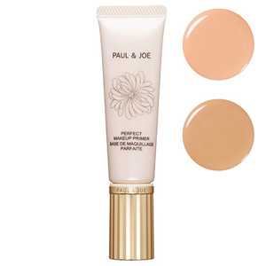 pauljoe-perfect-makeup-primer