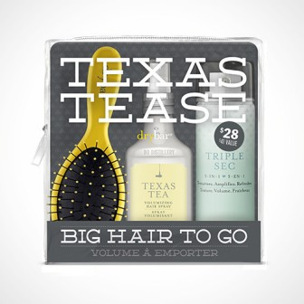Drybar TexasTease_1024x1024