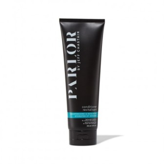 Parlor By Jeff Chastain Moisturizing & Repairing Conditioner
