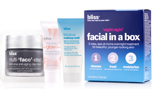 bliss-night-night-facial-in-a-box