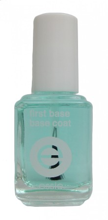 essie-first-base-base-coat__05781.1343176903.1280.1280