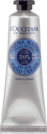 loccitane00020_-_shea_butter_hand_cream_30ml