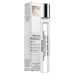 Maison Martin Margiela Replica Lazy Sunday Morning Rollerball