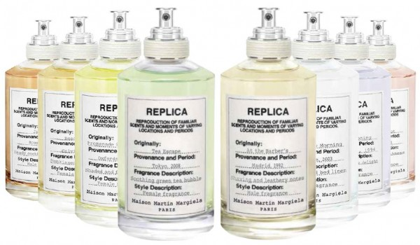 Replica-perfumes-by-Maison-Martin-Margiela