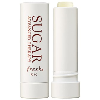 fresh sugar advanced therapy lip treatment