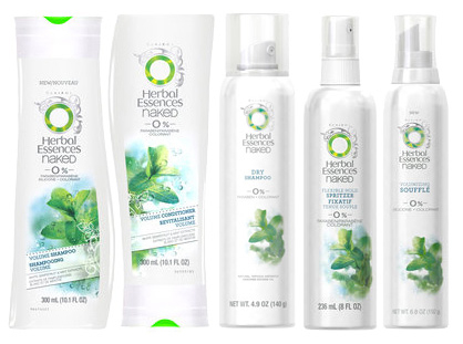 herbal_essences_naked_volume_collection