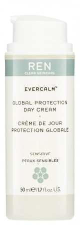 REN evercalm_global_protection_day_cream_2