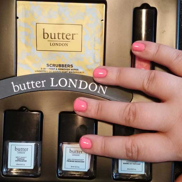 butter-london-manicure-set