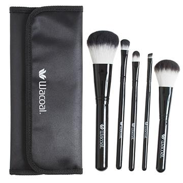 wacoal brush set