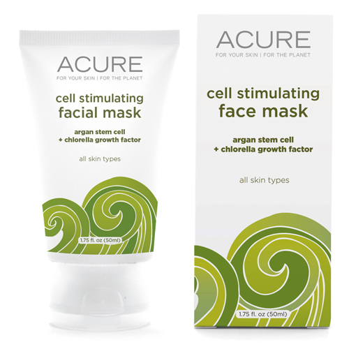 Acure_Facial_Mask
