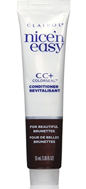 Clairol Nice 'n Easy CC+ Colorseal Conditioner
