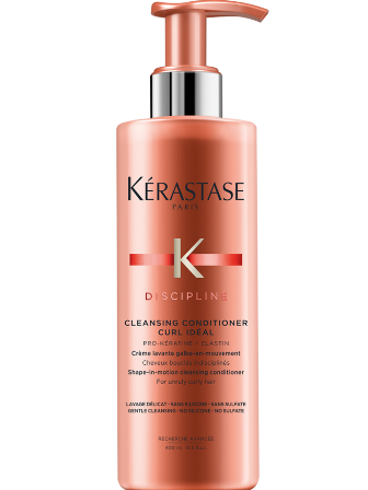 Discipline_Curl_Cleansing_Conditioner