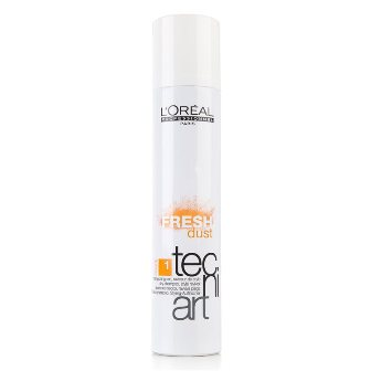 LOral_Tecni_Art_Fresh_Dust_150ml__18381.1377533303.1280.1280