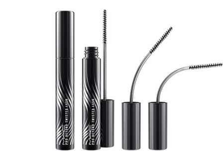 MAC Pro Beyond Twisted Lash Mascara
