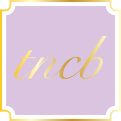 TNCB- with boarder final logo ICON-SM4-2