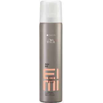 Wella Professional Dry Me EIMI Dry Shampoo