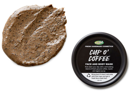 lush-cup-o-coffee-face-and-body-mask