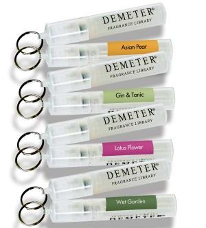 Demeter Pick-Me-Up Cologne Spray