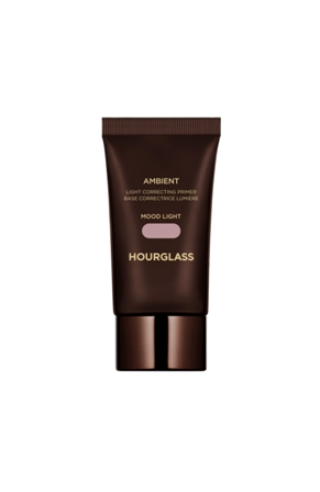 Hourglass Ambient Light Correcting Primer_Mood Light