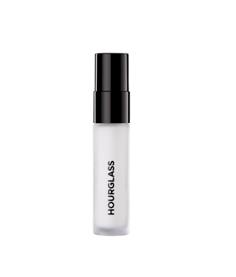 Hourglass Veil Mineral Primer_travel size