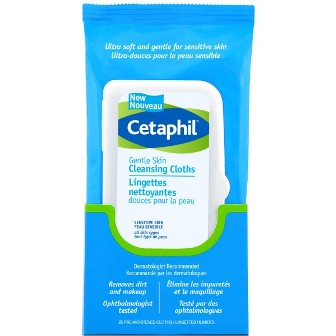 cetaphil-gentle-skin-cleansing-cloths-all-skin-types