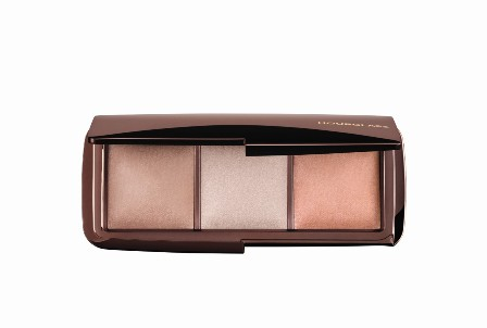 thumbnail_Hourglass Ambient Lighting Palette