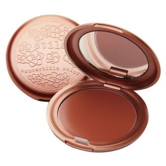Stila Convertible Color Camellia