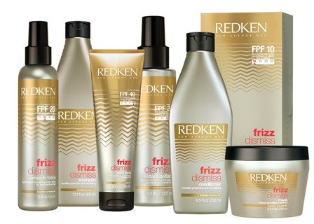 redken-frizz-dismiss