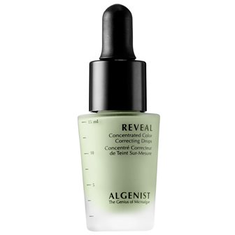 algenist-reveal-concentrated-color-correcting-drops-green