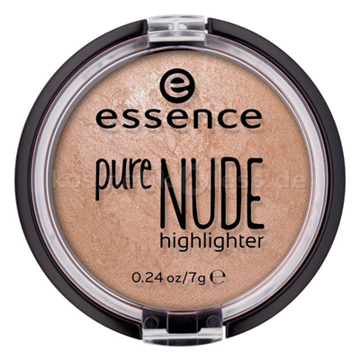 essence-pure-nude-highlighter