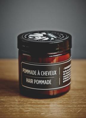 groom-hair-pomade
