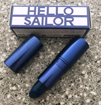 lipstick-queen-hello-sailor