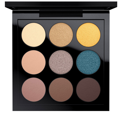 mac-cosmetics-shes-a-model-eyeshadow-palette