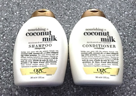 ogx-nourishing-coconut-milk-shampoo-conditioner