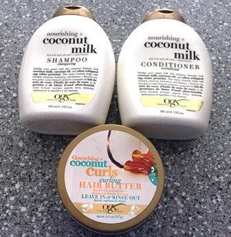 ogx-nourishing-coconut-milk