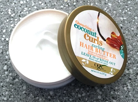 ogx-quenching-coconut-curls-curling-hair-butter