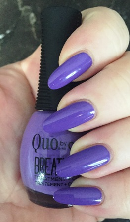 quo-by-orly-feeling-free-swatch