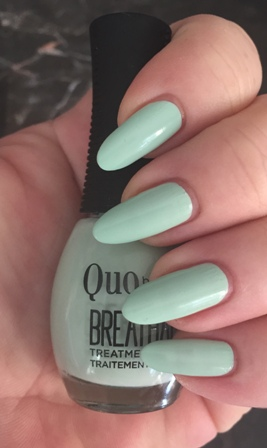 quo-by-orly-fresh-start-swatch