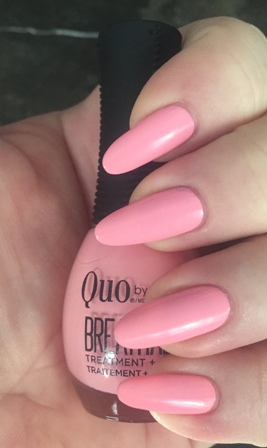 quo-by-orly-happy-healthy-swatch