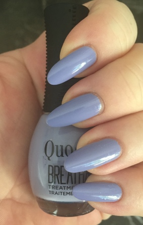 quo-by-orly-just-breathe-swatch