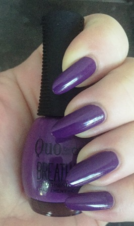 quo-by-orly-pick-me-up-swatch
