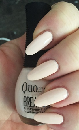 quo-by-orly-rehab-swatch