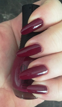 quo-by-orly-the-antidote-swatch