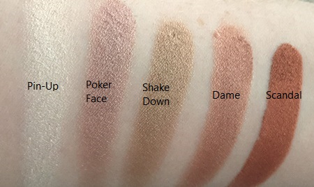 tarte-tarteist-metallic-shadow-swatches