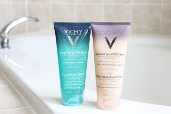 vichy-spa-gel-oil-soap