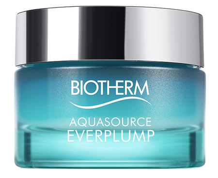 biotherm-aquasource-everplump-copy