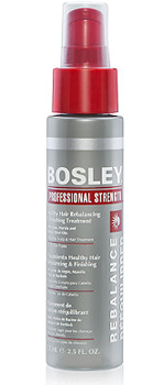 bosley-healthy-hair-rebalancing-finishing-treatment